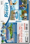 wii-sports-resort-cover
