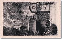 Ruines deu Chateau