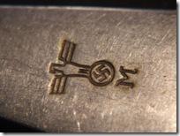 DSCF4926