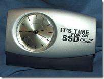 DSCF3853
