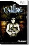 calling1