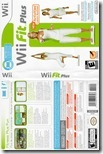 wii-fit-plus-cover