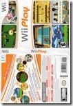 wiiplay2