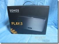 Sonos01_thumb