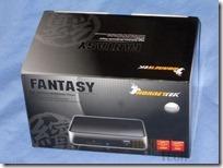 fantasy1_thumb