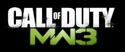 200874-mw3_logo-620x
