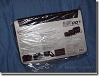 mobility-digest-review-arctic-mb201-12-messenger-bag