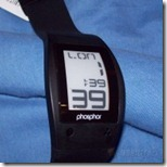mobility-digest-review-phosphor-world-time-sport-black-e-ink-watch