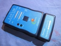 3-in-1-rj45-network-rj11-and-usb-cable-tester-review