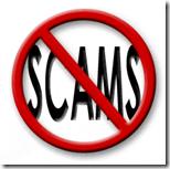 no-scams