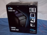 xclio-touch-787-full-tower-case-review