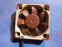 noctua-nf-a4x10-flx-40mm-fan-review