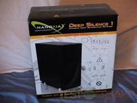 review-of-nanoxia-deep-silence-1-ds1-mid-tower-case