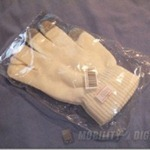 mobility-digest-review-universal-3-finger-touch-screen-winter-gloves