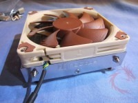 noctua-nh-l9i-low-profile-cpu-cooler-review