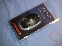 cherry-zf-5000-wireless-laser-mouse-review