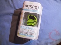 deskpets-tankbot-review