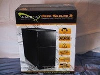 review-of-nanoxia-deep-silence-2-ds2-mid-tower-pc-case