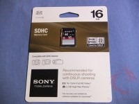 sony-16gb-class-10-sdhc-memory-card-review