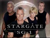 starsg1