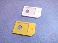adapter4_thumb