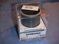 soundwave1_thumb