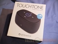 touchtone1_thumb