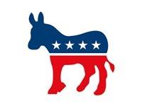 democrat_logo