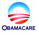 obamacare-logo_full-Copy3
