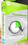 powerbooster