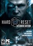 hardresetee_thumb