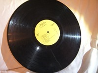 Wolfman Jack - 15 of the Best 45s (3)