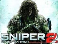 sniper2_thumb