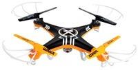 dronequad