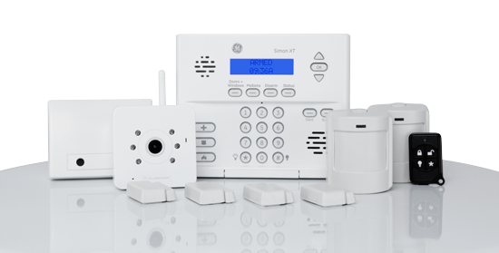 11 august 2015 kristofer brozio for Frontpoint home security