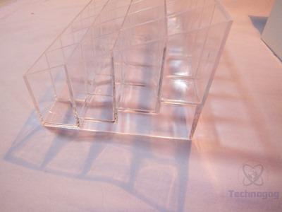 tray3