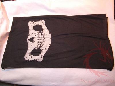 skullwrap2