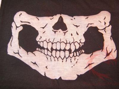 skullwrap3