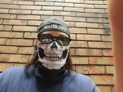 skullwrap4