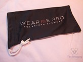 wearmepro5