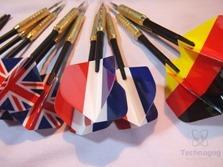 darts6