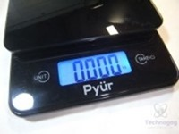 pyruscale7_thumb-1-200x150