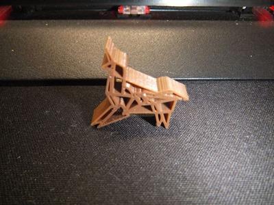 origamiunicorn