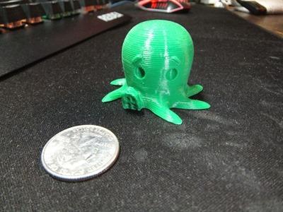 cuteoctopus