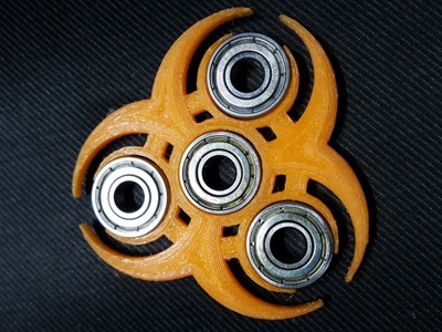 biohazard2spinner