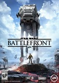 Battlefront_2015_Cover