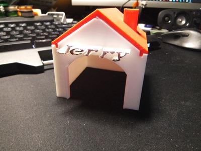 jerryhouse