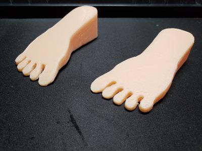 feetdoorstops