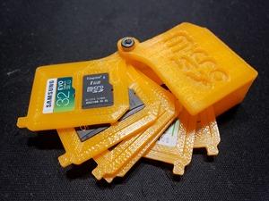 microsdcardholder