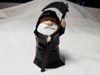 gnome-reaper